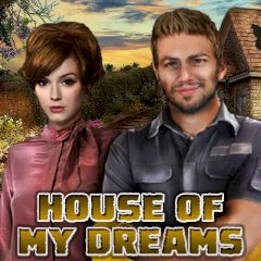 House of my Dreams