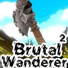 Brutal Wanderer 2