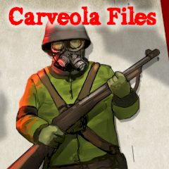 Carveola Files