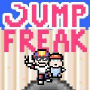 Jump Freak