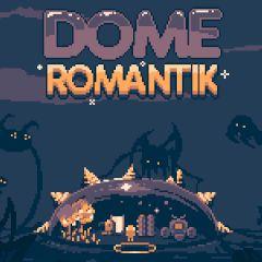 Dome Romantik