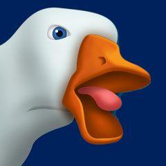 Goose Game IO