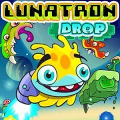 Lunatron Drop