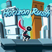 Horizon Rush