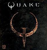 Quake Flash