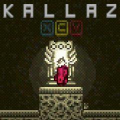 Kallaz