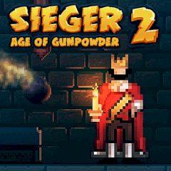Sieger 2 Age of Gunpowder