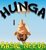Hunga. Basic Needs
