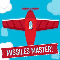 Missiles Master!