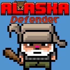 Alaska Defender