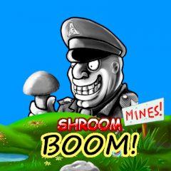 Shroom Boom!
