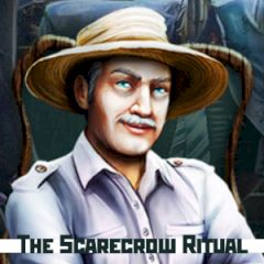 The Scarecrow Ritual