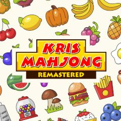 Kris Mahjong Remastered