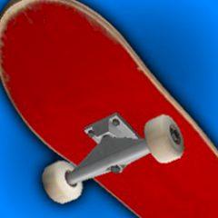 Swipe Skate