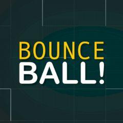 Bounce Ball!