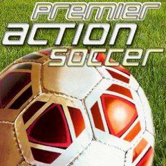 Premier Action Soccer