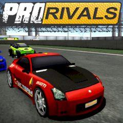 Pro Rivals