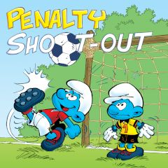 Penalty Shot-out