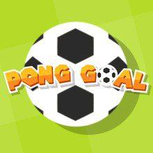 PongGoal