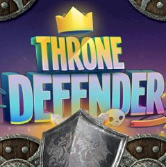 Throne Defender