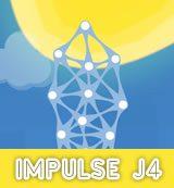 Impulse j4 Summer