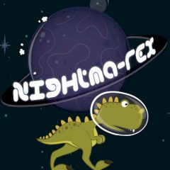Nightma-Rex