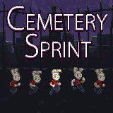 Cemetery Sprint