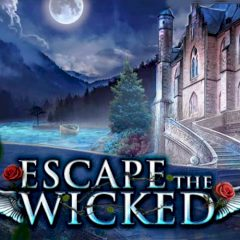 Escape the Wicked