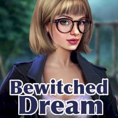 Bewitched Dream