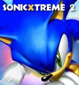 Sonic Xtreme 2