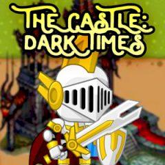 The Castle: Dark Times