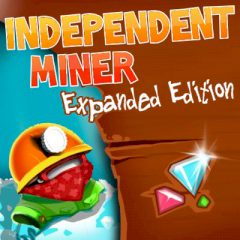 Independent Miner Expanded Edition
