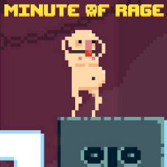 Minute of Rage