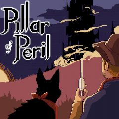 Pillar of Peril