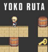 Yoko Ruta