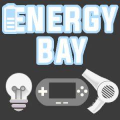 Energy Bay