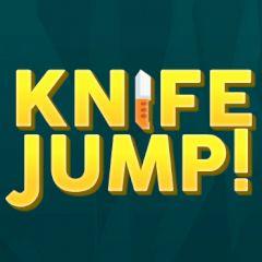 Knife Jump!
