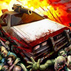 Zombie Derby II