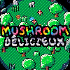Mushroom Delicieux