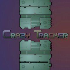 Crazy Tracker