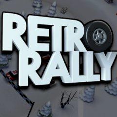 Retro Rally