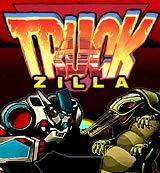 Truck Zilla