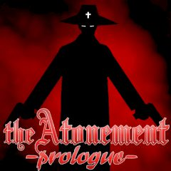 The Atonement: Prologue
