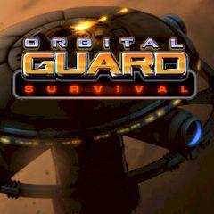 Ortbital Guard Survival