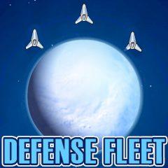 Defense Fleet