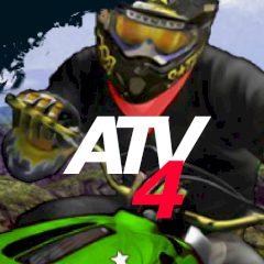 ATV 4