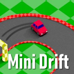 Mini Drift
