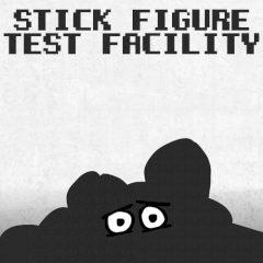 Stick Figure Test Facility