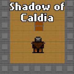 Shadow of Caldia