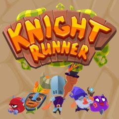 Knight Runner